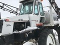 1995 Willmar 765HT Self-Propelled Sprayer