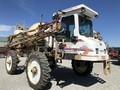Tyler Patriot 150 Self-Propelled Sprayer