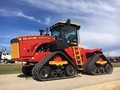 2019 Versatile 610DT 175+ HP