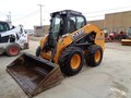 2015 Case SV300 Skid Steer