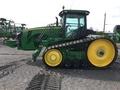 2013 John Deere 8360RT Tractor