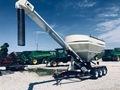 2015 Meridian 400 SLD Seed Tender