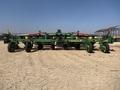 2007 John Deere 1700 Planter