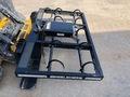 2013 Hoelscher 50 Hay Stacking Equipment