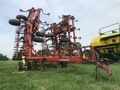 1997 Krause 4241HR Field Cultivator