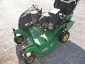 2012 John Deere WG32A Lawn and Garden