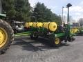 2006 John Deere 1780 Planter