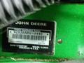 2010 John Deere Z930A Lawn and Garden