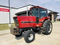 1981 International Harvester 3288 40-99 HP