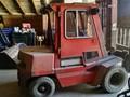 Toyota 023FD30 Forklift