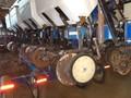 2014 Kinze 3500 Planter
