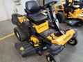 2014 Cub Cadet Z-Force SZ48 Lawn and Garden