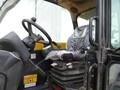 2012 JCB 541-70 Telehandler