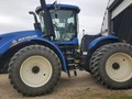 2012 New Holland T9.450 175+ HP