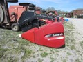 2014 Case IH FLX3020 Self-Propelled Fertilizer Spreader