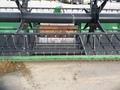 2012 John Deere 625D Platform