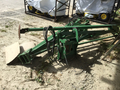 John Deere Row Markers Planter and Drill Attachment