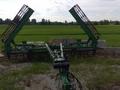 2007 John Deere 200 Soil Finisher