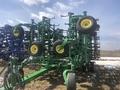 2018 John Deere 2230 Field Cultivator