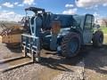 2000 Gradall 544D-10 Forklift