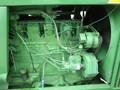 1964 John Deere 5010 Tractor