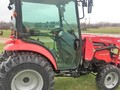 2015 Mahindra 1538HST Miscellaneous