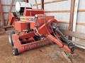 2006 Hesston 4570 Small Square Baler