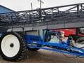 New Holland SF115 Pull-Type Sprayer