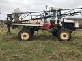 Willmar 745 Self-Propelled Sprayer