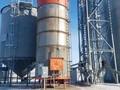 Kan-Sun 10-25-215 Grain Dryer