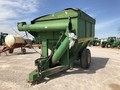 John Deere 1210 Grain Cart