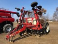 Farm King 1460 Toolbar