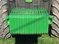 2018 John Deere 8270R Tractor