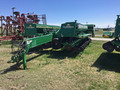 2013 Great Plains 3S-5000HD Drill