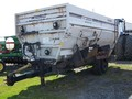 2001 Knight 4052 Grinders and Mixer