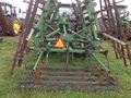 1996 John Deere 726 Soil Finisher