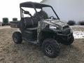 2013 Polaris Ranger XP 900 ATVs and Utility Vehicle