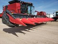 2014 Capello 1230 Corn Head