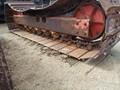 Massey Ferguson Tracks Wheels / Tires / Track