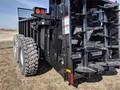 2020 Meyers VB750 Manure Spreader