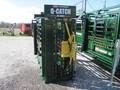 Arrowquip QC8600V Cattle Equipment