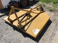 Woods M160-1 Rotary Cutter