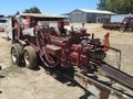1990 Freeman 330 Small Square Baler