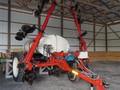2012 Farm King 1410 Toolbar