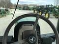 2012 John Deere 9410R Tractor