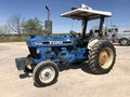 Ford 3430 40-99 HP