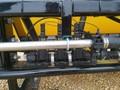 2019 Fast UT3P Pull-Type Sprayer