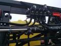 Fast 9613 Pull-Type Sprayer