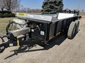 2019 Meyers M350 Manure Spreader