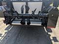 2020 Meyers M350 Manure Spreader